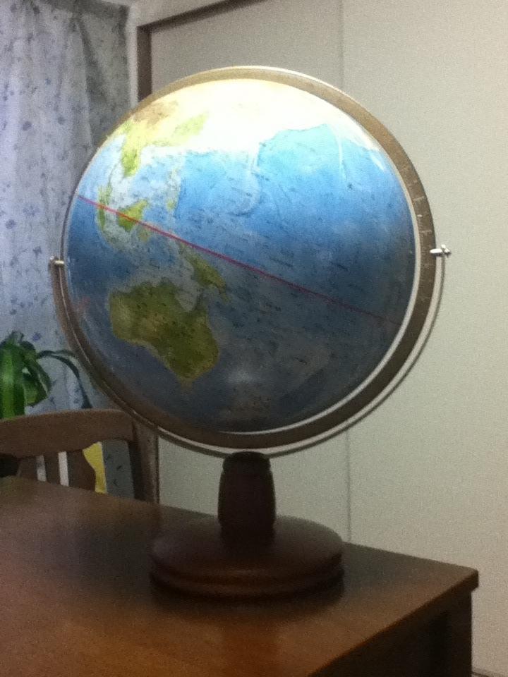 Globe_9